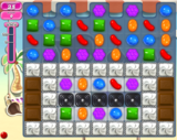 Level 123/Versions