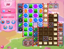 Level 4301 V2 Win 10