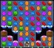 Level 457 Dreamworld icon