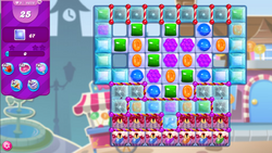Level 4626 V3 Win 10