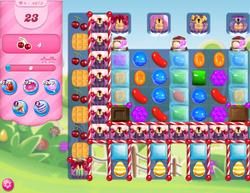 Level 4875 V1 Win 10