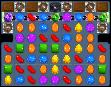 Level 543 Dreamworld icon