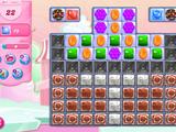 Level 5933/Versions