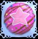Cake Bomb new design