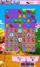 Level 2012/Versions