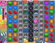 Level 2100