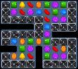 Level 84 Dreamworld icon
