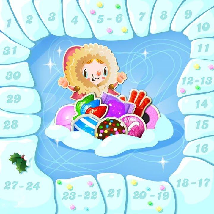 category christmas 2015 events candy crush saga wiki fandom