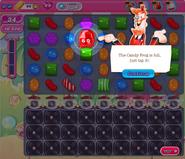 Candyfrog4