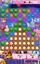 Level 1401/Versions