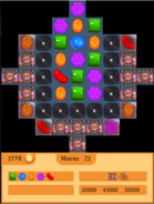 Level 1778 v2