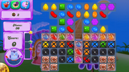 Level 335 dreamworld mobile new colour scheme