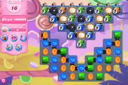 Level 3739