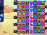 Level 4524/Versions
