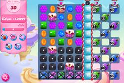 Level 5576 V1 Win 10