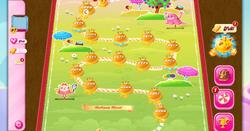 Lollipop Land win 10