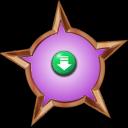 Badge-3-1