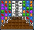 Level 420 Dreamworld icon