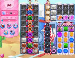 Level 4460 V1 Win 10