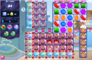 Level 4863