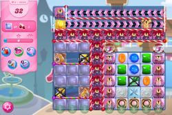 Level 5698 V1 Win 10