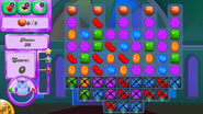 Level 17 dreamworld mobile new colour scheme