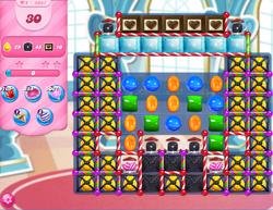 Level 4837 V1 Win 10
