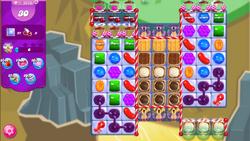 Level 6242 V4 Win 10