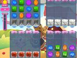 Level 1644/Versions