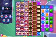Level 4914