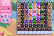 Level 5380