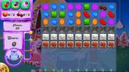 Level 142 dreamworld mobile new colour scheme