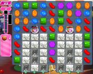 Level 264