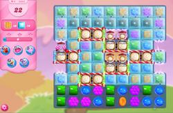Level 5085 V1 Win 10