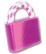 Level lock icon