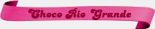 Choco-Rio-Grande