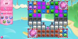 Level 3648 V1 Win 10