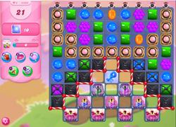 Level 4302 V3 Win 10