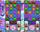 Level 439/Dreamworld