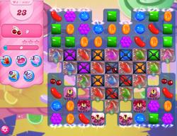 Level 4461 V1 Win 10