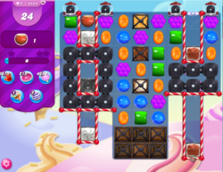 Level 4584 V2 Win 10