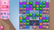 Level 7456
