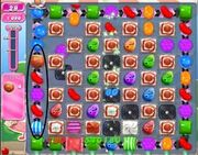 Candy-Crush-Level-570-a