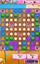 Level 1653/Versions