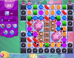 Level 4601 V2 Win 10