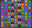 Level 489 Dreamworld icon