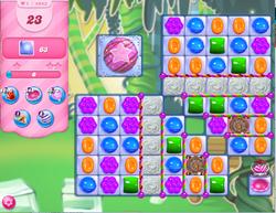 Level 4943 V1 Win 10