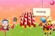 Bonbon Brambles Story 6