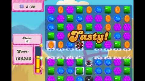 Candy Crush Saga Level 2700+ Group -- level 2704 -- add me on facebook !