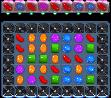 Level 1366 Reality icon